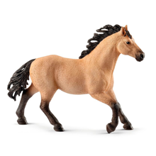 Schleich Horse Club Quarter Horse Stallion