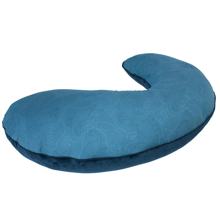 Sebra Nursing Pillow Dino