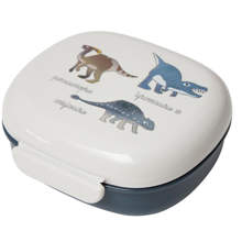 Sebra Lunch Box Dino