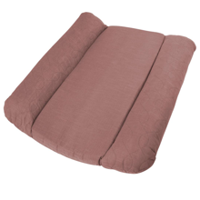 Sebra Changing Mat Midnight Plum