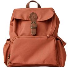 Sebra Back Pack Mini Sweet Tea Brown