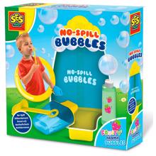 SES Creative Bubbles Anti Spill