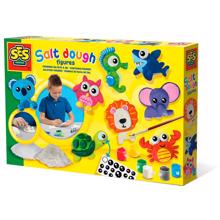 SES Creative Play Dough