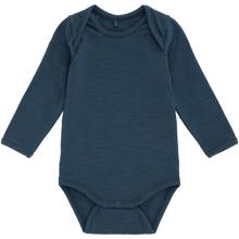 Soft Gallery Orion Blue Owl Bob Body
