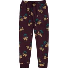 Soft Gallery Petals Mini Fig Becky Pants