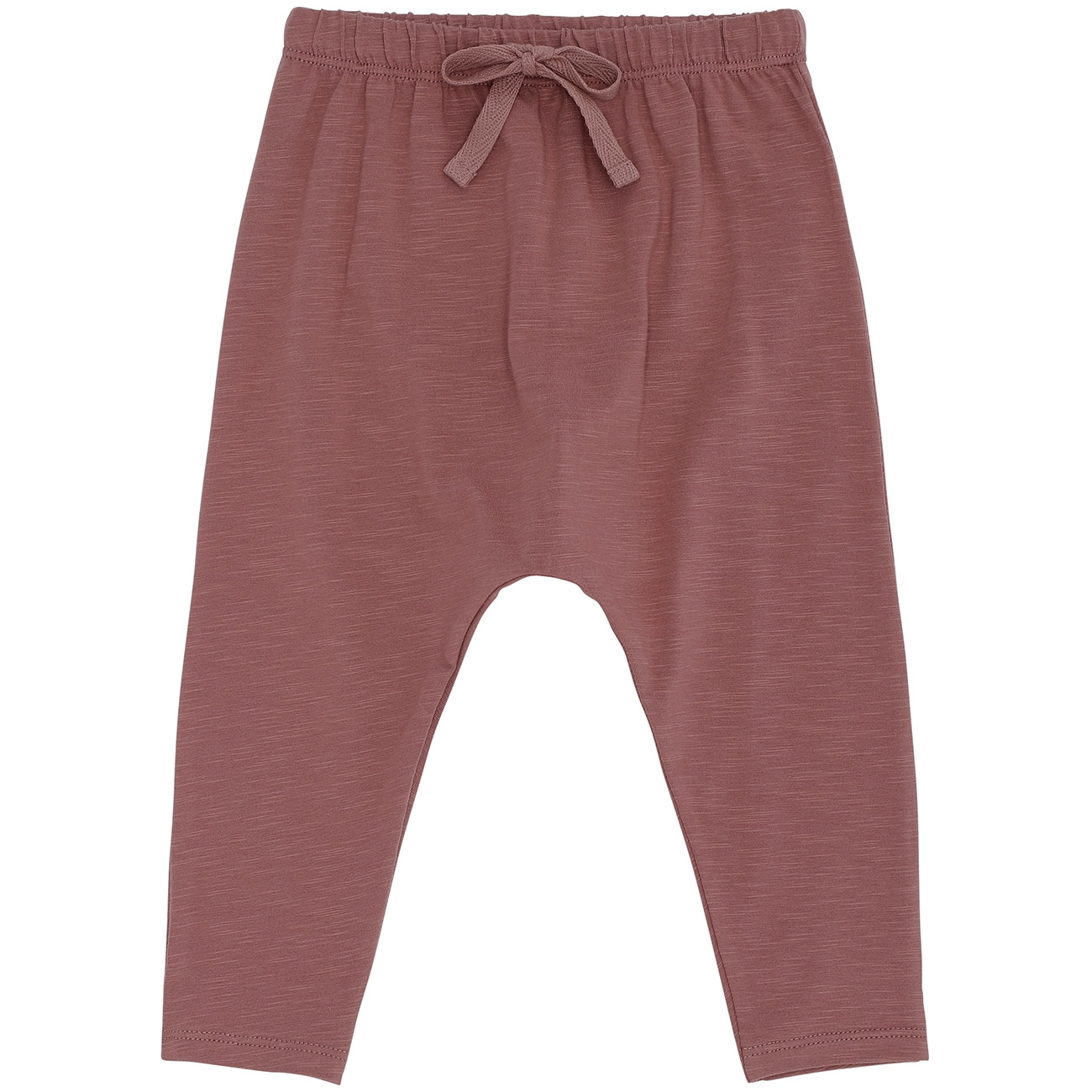 Soft Gallery Burlywood Hailey Pants