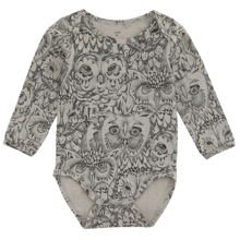 Soft Gallery Drizzle Owl Bob Body