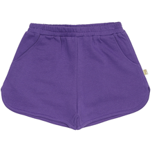 Soft Gallery Ultra Violet Paris Shorts