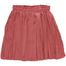 Soft Gallery Mandy Skirt Crabapple