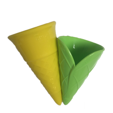 Spielstabil Ice Cream Cones Set of 2