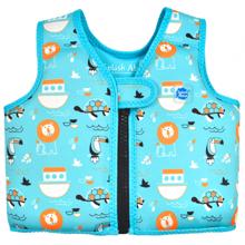 Splash About Go Splash Swim Vest Noah