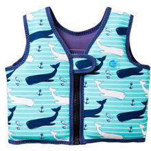 Splash About Go Splash Swim Vest Vintage Moby