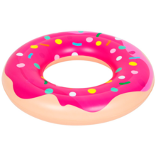 SunnyLife Kiddy Pool Ring Donut
