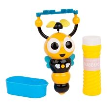 SunnyLife Kids Bubbles Bee
