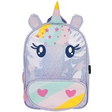 SunnyLife Backpack Unicorn