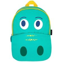 SunnyLife Backpack Dino