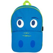 SunnyLife Backpack Dino Large