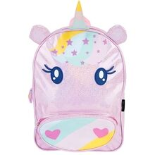 SunnyLife Backpack Unicorn Large