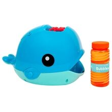 SunnyLife Animal Bubbles Whale