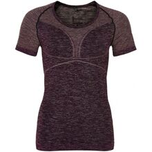 The New Pure Bodydry Grape Wine SS Tee