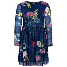 the-new-oxanna-kjole-dress-flowers-blosmter-print