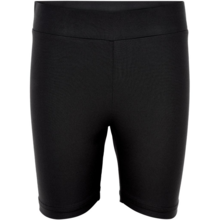 The New Cycle Shorts Black