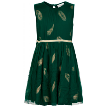 The New Anna Heather Dress June Bug
