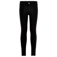 The New Classic Emmie Stretch Pants Black