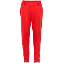The New Emia Pants True Red