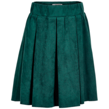 The New Amina Skirt June Bug