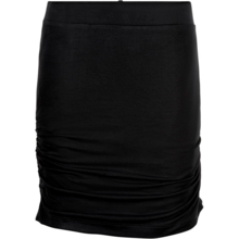 The New Anuka Skirt Classics Black