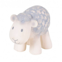 Tikiri Rubber Animal Sheep