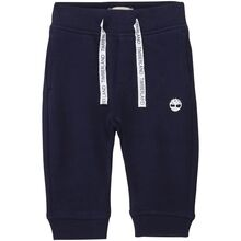 Timberland Navy Sweatpants