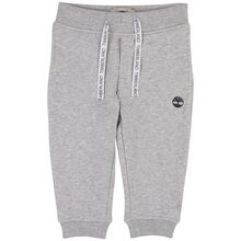 Timberland Chine Grey Sweatpants