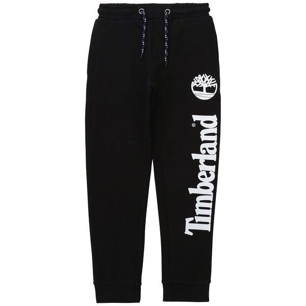 Timberland Black Sweatpants