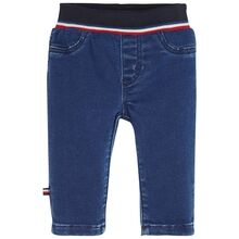 Tommy Hilfiger Baby Boy Denim Pants