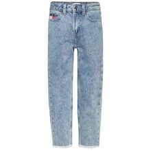 Tommy Hilfiger Tapered Jeans Marble Wash