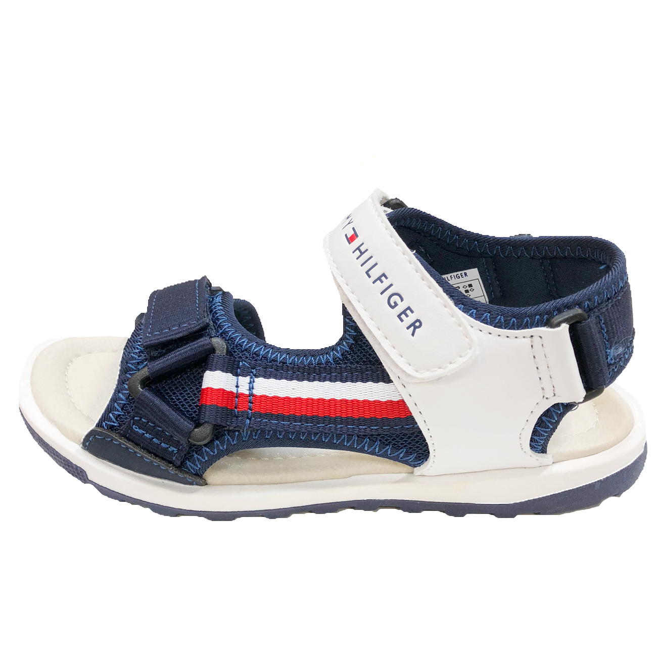 553763c3c18d5 Tommy-Hilfiger-baby-girl-2-pak-pack-socks- ...