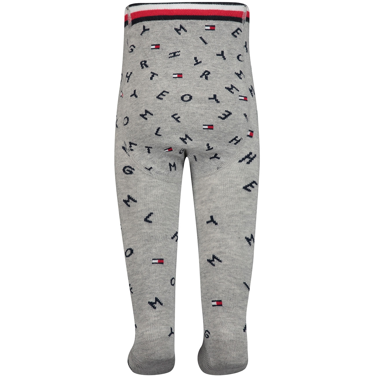 Tommy Hilfiger Baby Tights