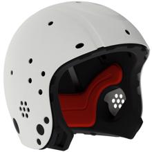 EGG 2 Multisport Helmet White