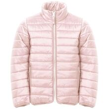 Ver de Terre  Lightweight Jacket Rose Powder