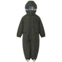 Ver de Terre Wintersuit Pine