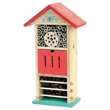 Vilac Insect Hotel