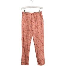 Wheat Soft Rouge Garden Carla Trousers