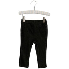 Wheat Charcoal Jeggings Sashia