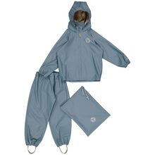 Wheat Rain Jacket and Pants Charlie Stormy Weather