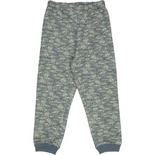 Wheat Thermo Stormy Weather Fish Alex Pants
