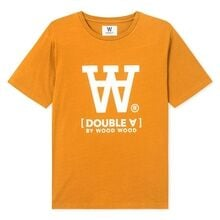Wood-wood-oda-t-shirt-gul-yellow